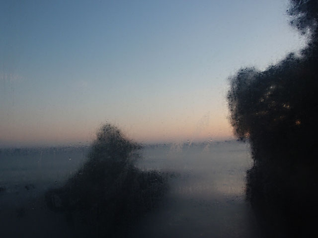20110120_044[1]